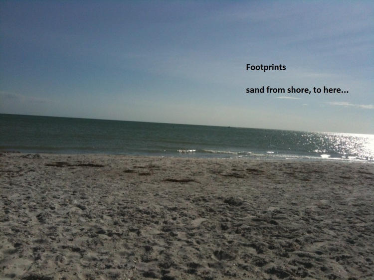 beach_footprints_with_words